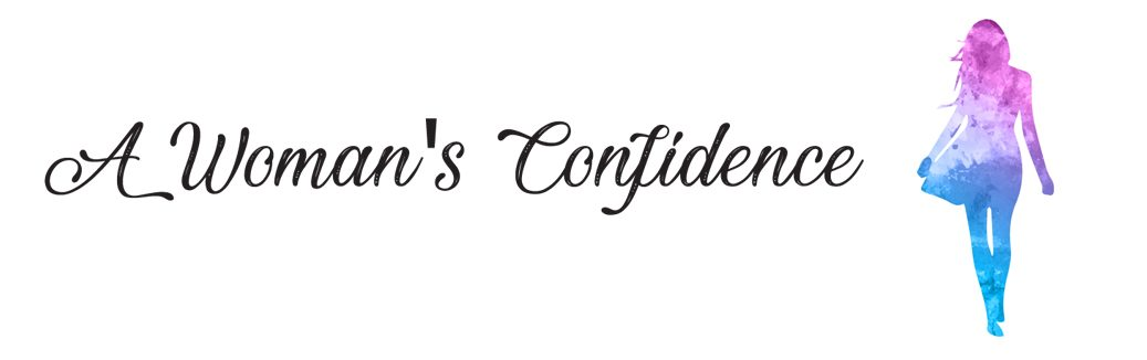 A Womans Confidence