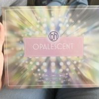 BH Cosmetics Opalescent Palette image