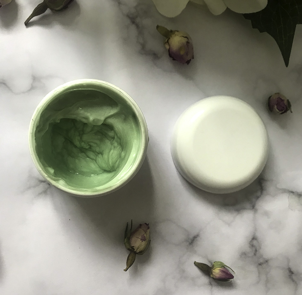 Mario Badescu Seaweed Night Cream image