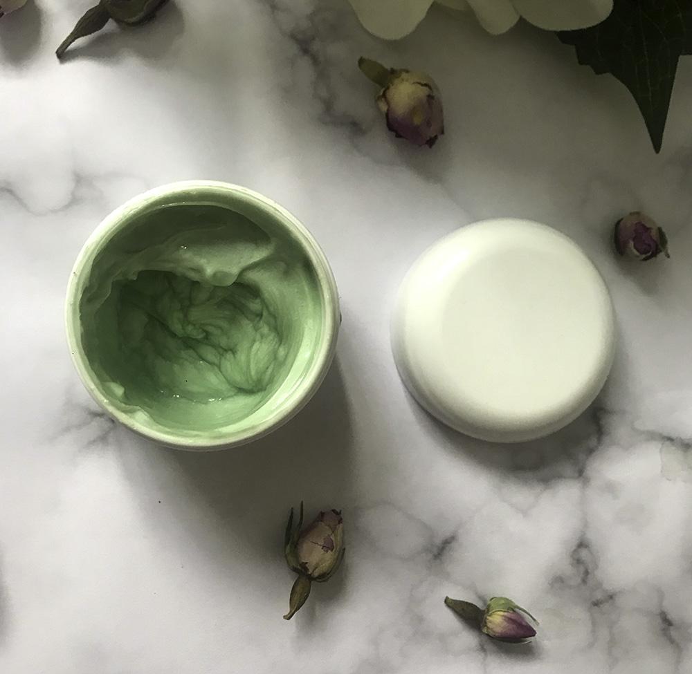 Mario Badescu Seaweed Night Cream image