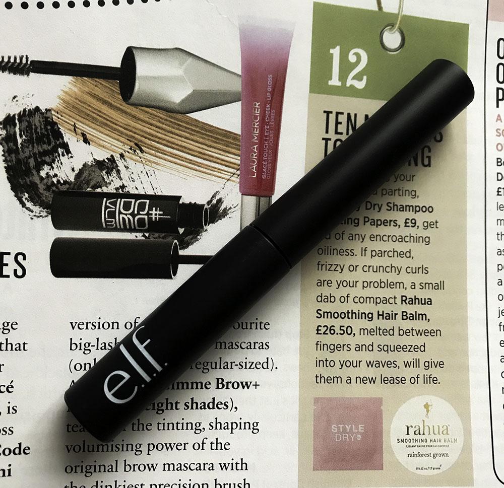 e.l.f. Precision Liquid Eyeliner image