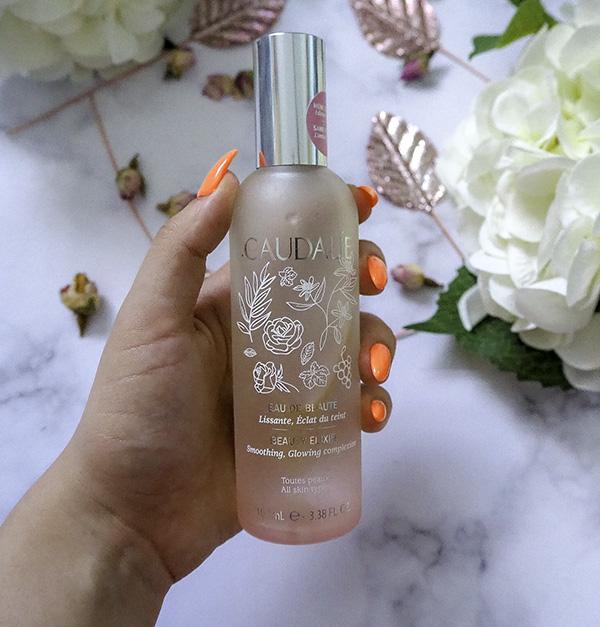 Caudalie Beauty Elixir image