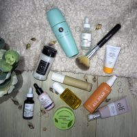 Best products for oily skin image