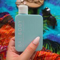 Bali Body Moisturising Sunscreen SPF15 image