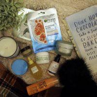 Winter skincare tips image