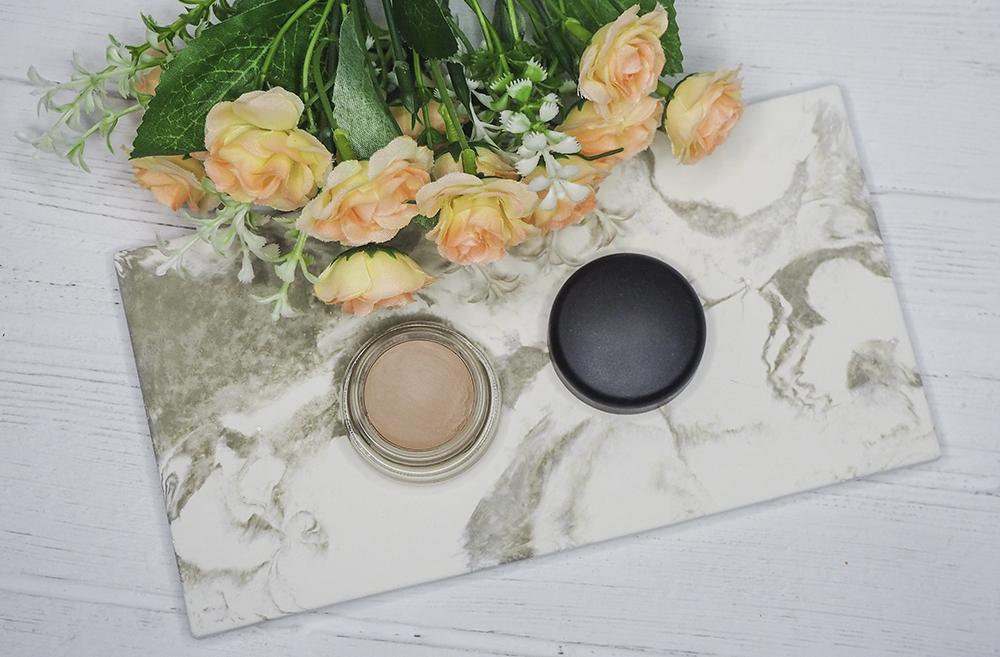 M.A.C. Cosmetics Pro Longwear Paint Pot in Painterly image