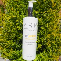 ARK Skincare Age Protect Skin Clear Cleanser image