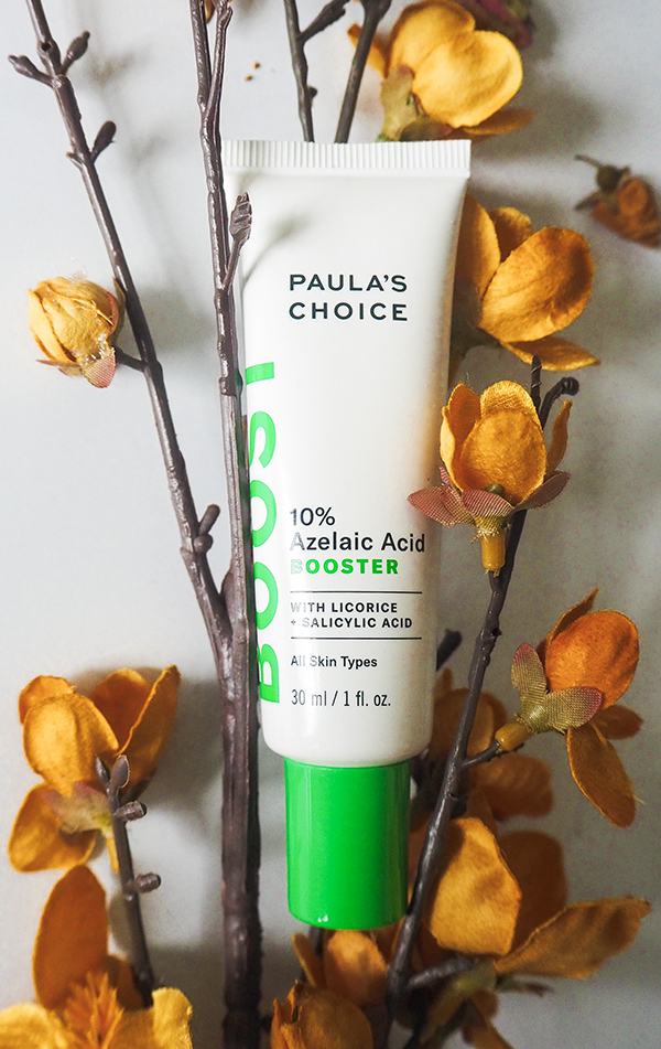 Paula's Choice 10% Azelaic Acid Booster image
