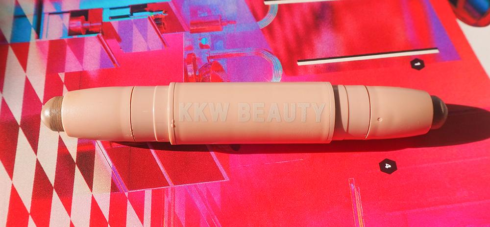 KKW Beauty Crème Contour image