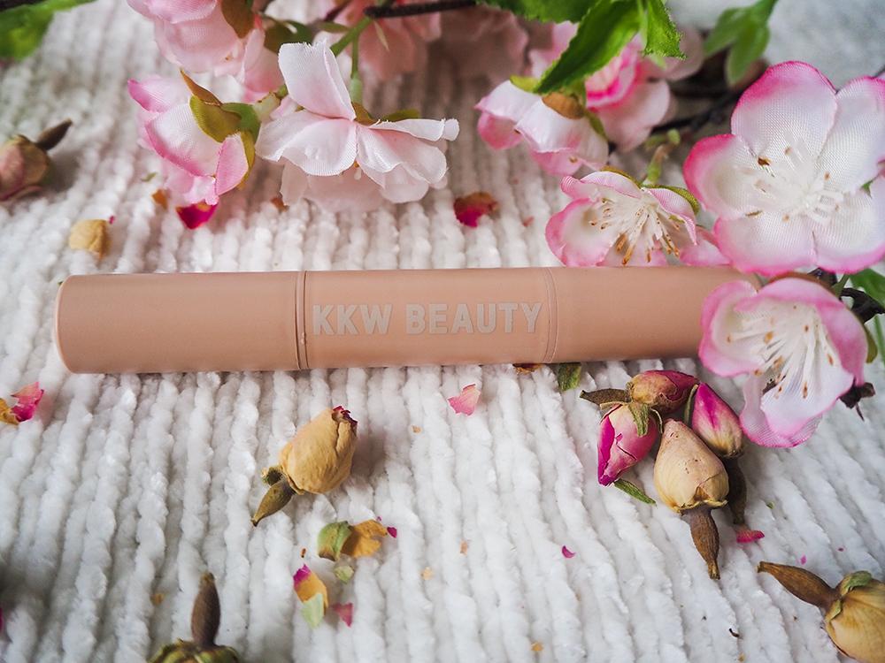 KKW Beauty Crème Contour Stick image