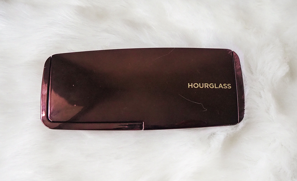 Hourglass Ambient Lighting Palette image