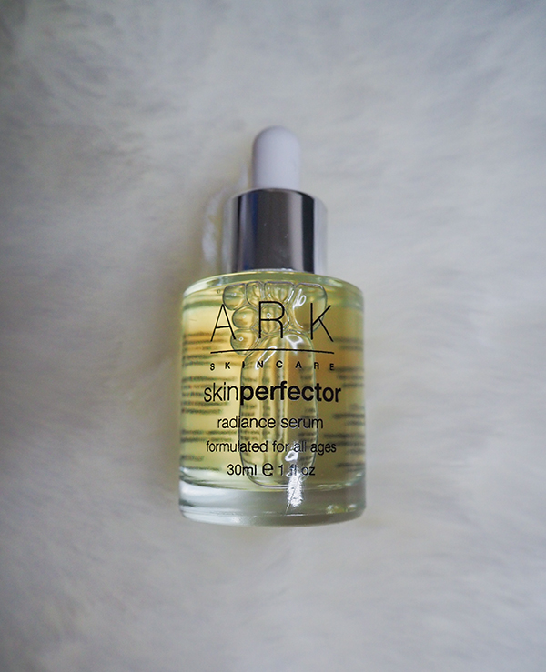 ARK Radiance Serum image