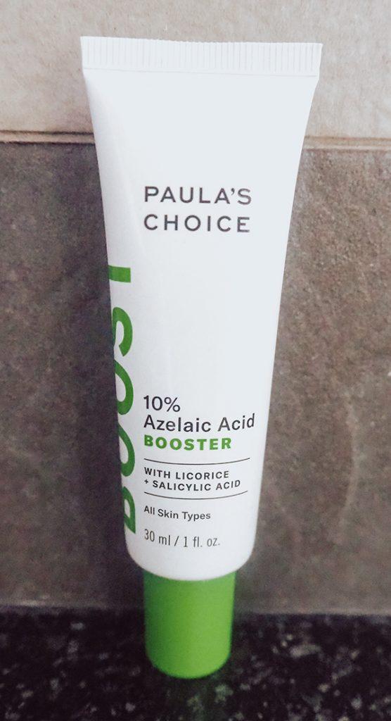 Paula's Choice Azelaic Acid image