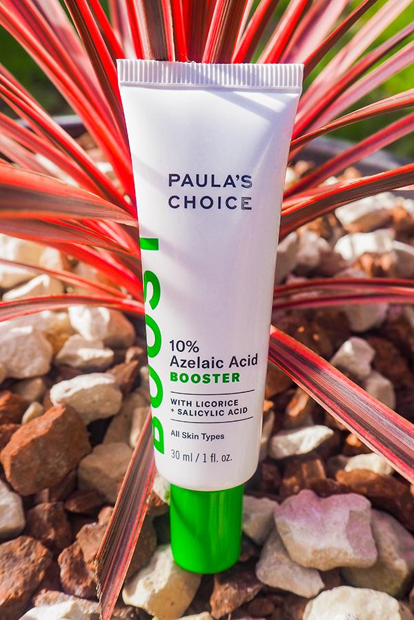 Paula's Choice Azelaic Acid Booster image