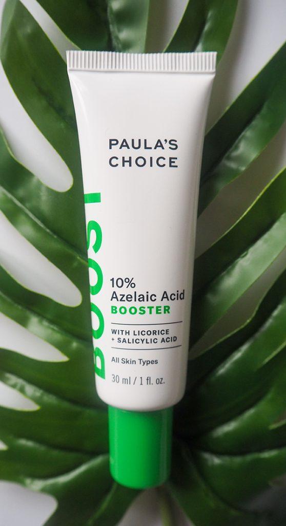 Paula's Choice 10% Azelaic Acid Booster image