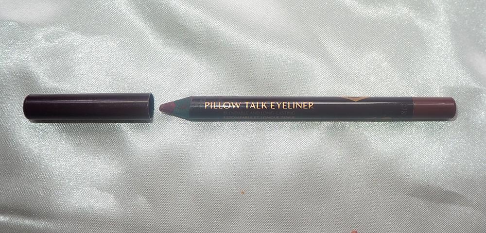 Charlotte Tilbury Pillow Talk Eyeliner image