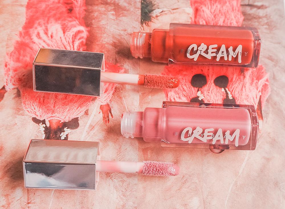 Gloss Bomb Cream image