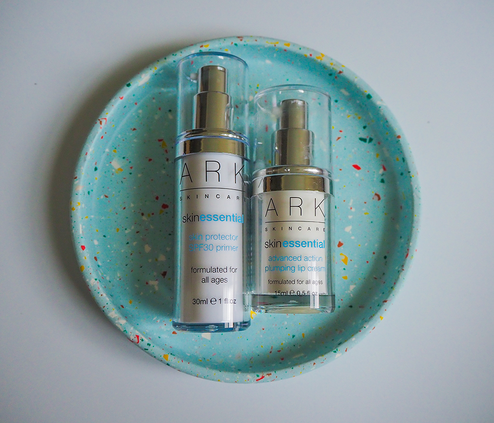 ARK Skincare products image