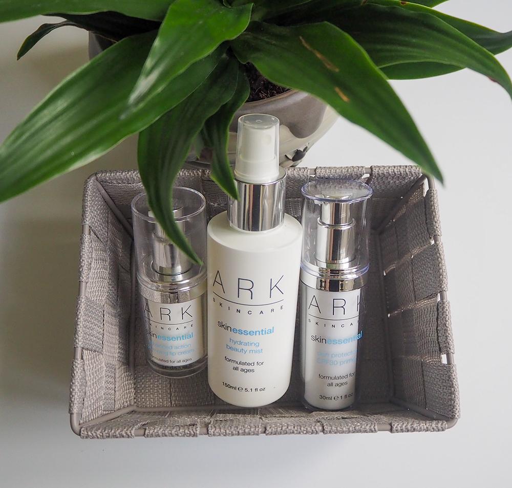ARK Skincare brand review image